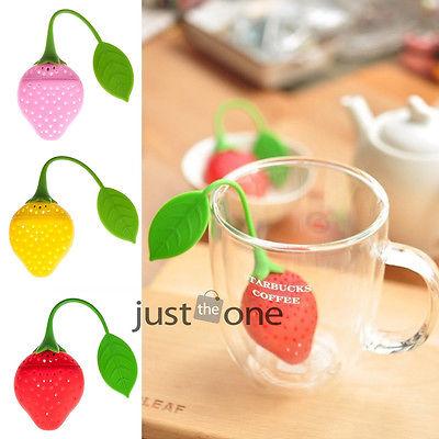 Чайное ситечко Unbranded 3 Infuser 4200207-4200209 чайное ситечко 2015 mr tea infuser
