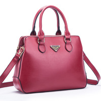 Fashion autumn and winter 2015women's handbag espionage bag handbag genuine fashion women's messenger bag