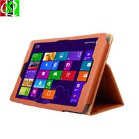 Protective Shell Original Onda Leather Case for Onda V961w 9.6inch Windows Tablet PC