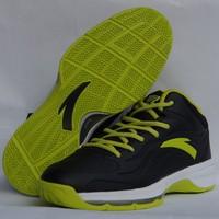 Anta 2014 men's elastic glue startlingly califs rbfs slip-resistant wear-resistant basketball sport shoes