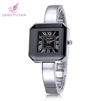 Hot Sale Brand Watch Women Dress Watches Fashion Casual Quartz Watches