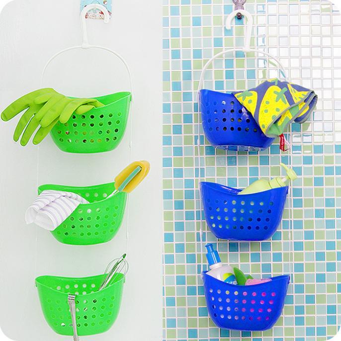 Eckregal Dusche Kunststoff : Plastic Hanging Shower Caddy Basket