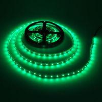 GREEN 5M NON-WATERPROOF 300 LED 3528 SMD FLEXIBLE LED LIGHT LAMP STRIP DC 12V