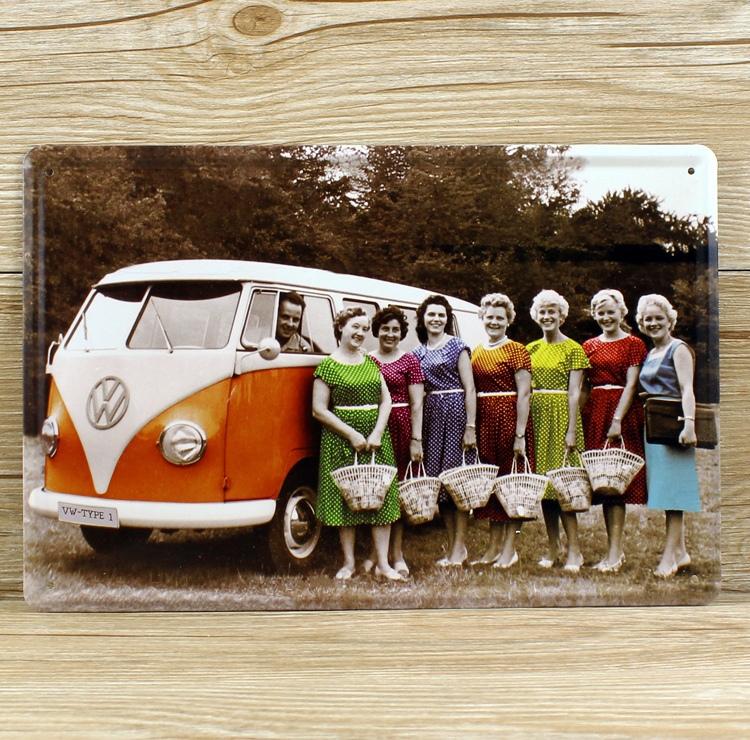 Vergelijk prijzen op vintage woman poster online winkelen kopen lage prijs vintage woman - Gratis huis deco magazine ...