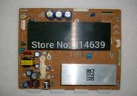 Y-Main Board Samsung S50HW-YD13 YB06 LJ92-01728A LJ41-08458A U2P