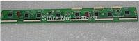 Original Buffer Board TV LLJ92-01739A LJ41-08594A LJ41-09470A YD13 YB09