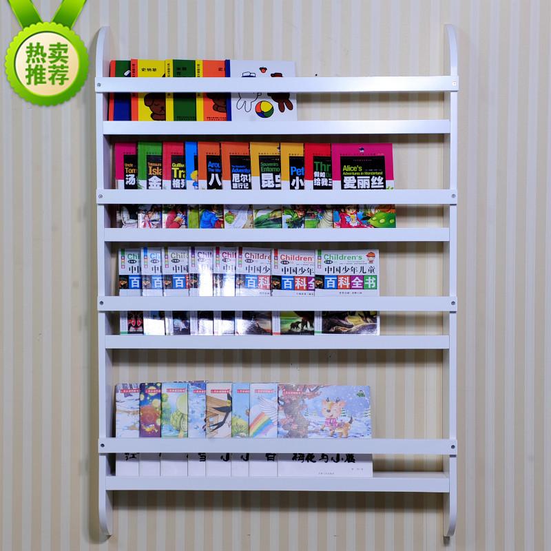 Boekenkast muur promotie winkel voor promoties boekenkast muur op - Verwijderbare partitie ...