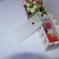 2014  Anti Slip Flexible TPU Protective soft TPU  Silicon Case cover  For   Acer Liquid E600 phone