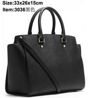 Hot Sales 3036 famous brand WOMEN'S fashion M bag selma designers handbags purse lady's 2014 new totes shouldbags