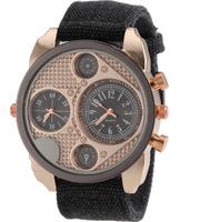 2015 best-selling product, the luxury brand men quartz watch, multifunction sports watch, relogio masculino