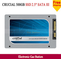 2015 New Original Solid State Hard Drive 500GB 480GB SSD 2.5 inches SATA3 for desktop Laptop