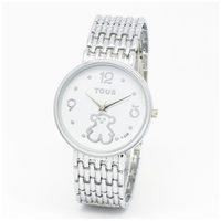 2014 Watches men luxury brand Watch Skmei quartz Digital men full steel wristwatches Casual watch relogio masculino