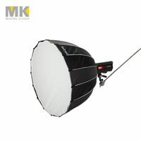 Selens 150cm huge soft box Hexadecagon Umbrella Softbox Bowens mount with carrying bag for photo studio photographic