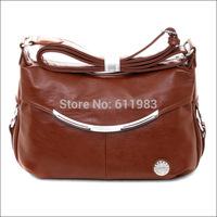 Free shipping2015 women's vintage handbag casual bag messenger bag sport bags new arrival women's 1008 messenger bag