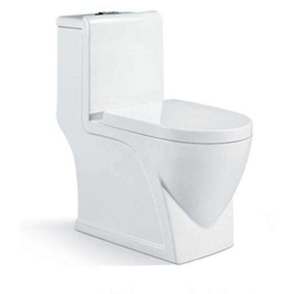 Online kopen wholesale toilet maten uit china toilet maten groothandel - Kleine badkamer wc ...