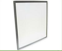Ultra Thin Design 15W LED Ceiling Recessed Grid Downlight Slim Square Panel Flood Light