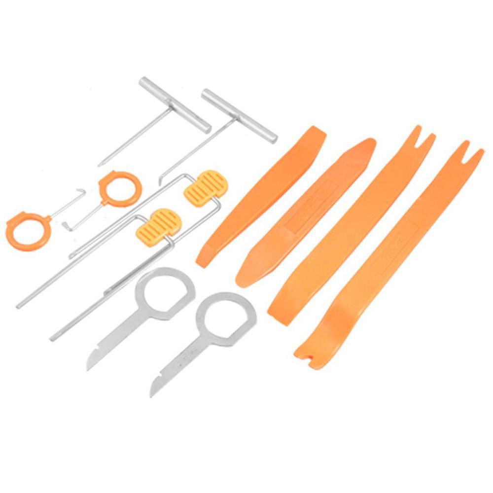 Комплектующие к инструментам Imc 12 tools комплектующие к инструментам sleeves tools sleeves tools
