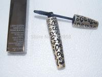 Lash Queen Feline Blacks Mascara Feather Collection 7g Mascara Free shipping(60 pcs/lots)60pcs