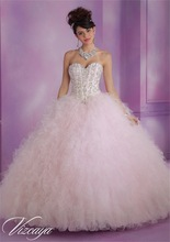 Puffy Quinceanera Dresses Buy