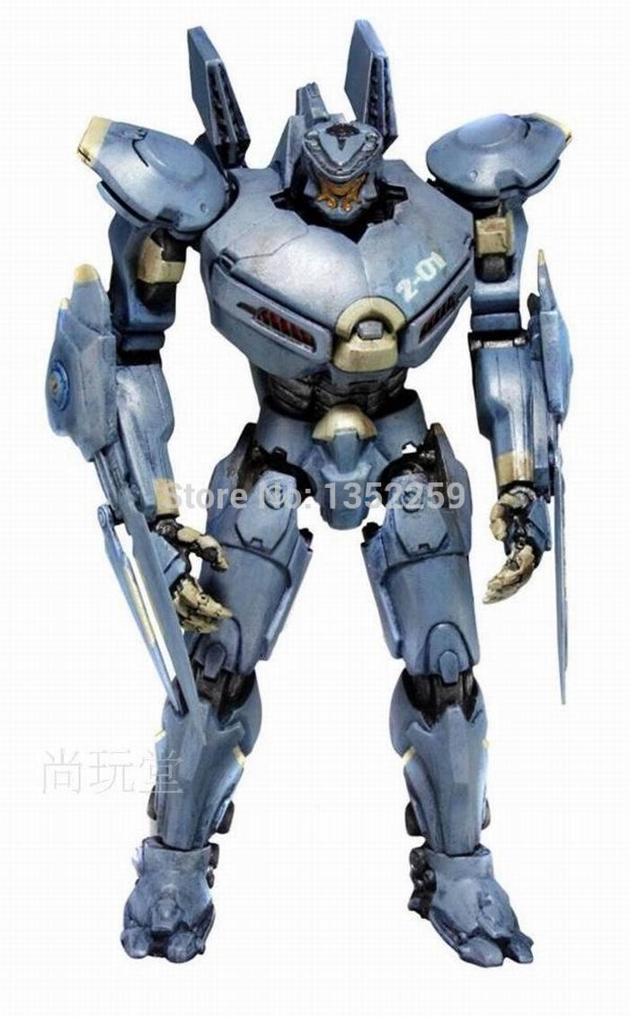 Pacific Rim Toys Australia Pacific Rim Australia Jaeger