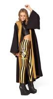 HOT! SEXY! Womens Fitness vertical stripes leggings Galaxy Milk Supernova Sale Women Digital Printed Pants Free Shipping YWL015
