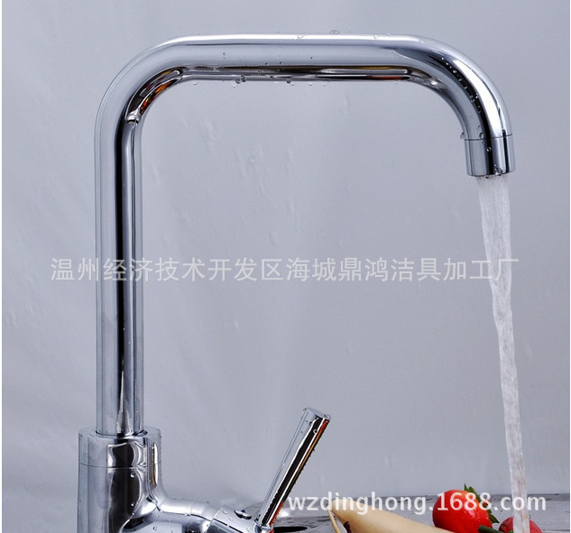 tub faucet promotion online shopping for promotional garden tub faucet