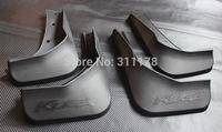 Free shipping! for Kuga 2013 Fender Mudguard for Kuga 2013