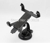 Universal Car Windshield Desk Top Mount Holder Bracket for iPad 1/2/3/4 7''-11'' Tablet Galaxy phone 200pcs/lot