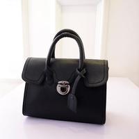 Europe America 2015 Women Handbag Fashion Women Tote Hotsale Women Leather Shoulder Bags Design Women Messenger Bag  -015