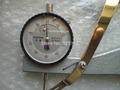 1 PC Violin Thickness Gauge Violin Dia indicator luthier tool