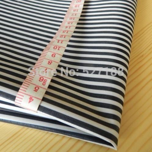 Compra tejido impermeable online al por mayor de china - Tela impermeable para exterior ...