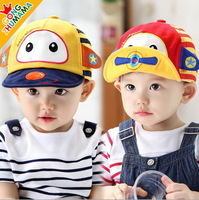 Free shipping newborn baby cap child samll airplane hat baby hat cap baby beret spring and autumn for 3-24 months baby