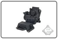 NEW FMA Plastic Version L4G24 Helmets Mount Night Vision Goggle Mount