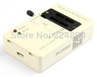 USB Programmer Offline Copy 32Bit ARM CPU BIOS SPI FLASH IBM EEPROM