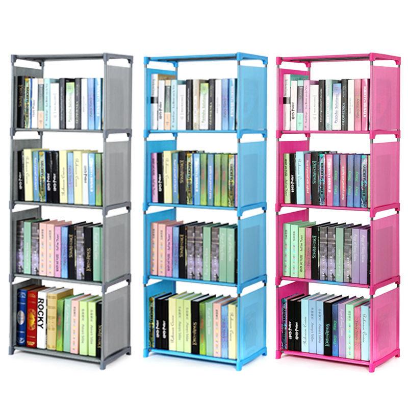 Online kopen wholesale moderne boek kast uit china moderne boek kast groothandel - Moderne boekenkast ...