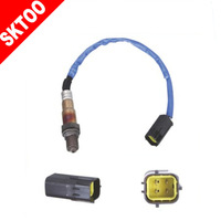 Auto parts  oxygen sensor in sensor suit for Wuling future glory B12 macro C14 speck of light plough  OE:02580016948
