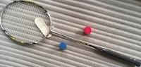Brand New high-strength carbon fiber ARCSABER 7 ARC 7 Badminton Rackets racquet Strung Fast Shipping