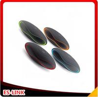 Free Shipping X-6 MINI Football Wireless Bluetooth Speaker Portable Audio Player Music Speaker for Iphone Samsung Ipad