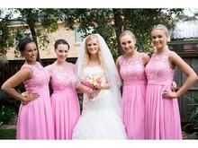 Платья невесты  от NanJing Yidong Wedding Dress Boutique  артикул 32276560507