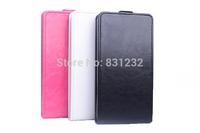 Covers For XIAOMI  Red Rice Red mi Hongmi 2 Case Original Luxury Leather Flip Cover Cases XIAOMI Hongmi2 Phone 3 Color In Store