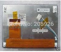 NEW LTA065BOEOF LTA065B0E0F TFT6.5 640*480 LCD DISPLAY LCD PANEL
