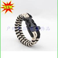 bracelet fashion men
