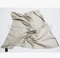 free shipping  2015 The new metallic yarn scarf shawl scarf fashion wild air conditioning sunscreen towel bib
