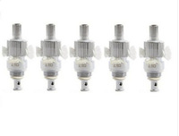 wholesale original innokin daulcoil Suitable for innokin iclear x.i &Innokin Iclear 30b