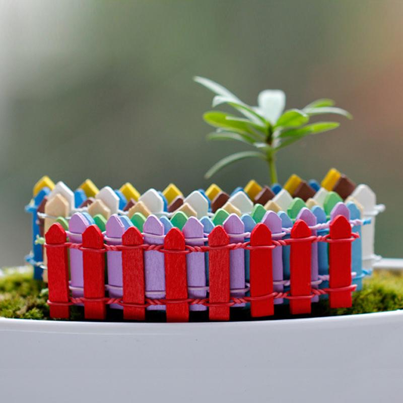 나무 울타리 장난감 행사-행사중인 샵나무 울타리 장난감 ...