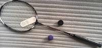 Brand New high-strength carbon fiber VOLTRIC 70 VT70  Badminton Rackets racquet Strung Fast Shipping