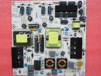 Original LCD Power Supply Board RSAG7.820.2289/ROH VER.C For LED37K01 LED37K11