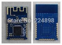 BLE-M1 BLE 4.0 Core Module CC254xPM CC2541 CC2540 Minimal System (No Program)