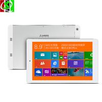 Original 8.9 Inch Teclast X90HD Windows 8.1 Tablet PC Intel Bay Trail-T 64Bit 1.83GHz  JDI Retina 2560x1600 2GB/32GB HDMI OTG