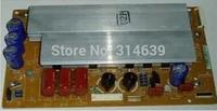 LCD Power Board Z Supply For Samsung S50HW-YD13 YB06 LJ41-08457A LJ92-01682A